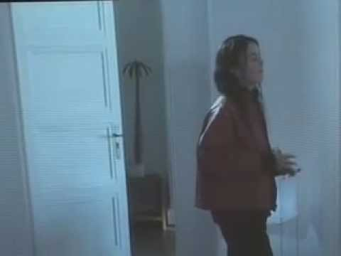 Judith Hopf and Henrik Olesen: Doors / Portikus