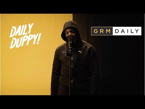 Sai So – Daily Duppy | GRM Daily