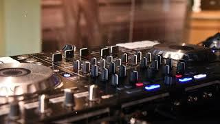DJ TERBARU 2020 , DUGEM SUPER TINGGI HARD FUNKOT SUPER KENCENG TERBAIK