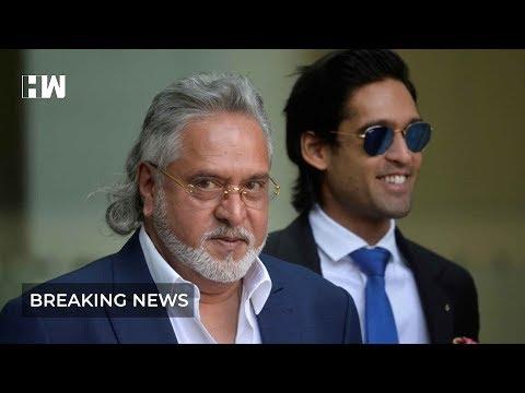 Breaking: Is Vijay Mallya ready for settlement once again? Mp3