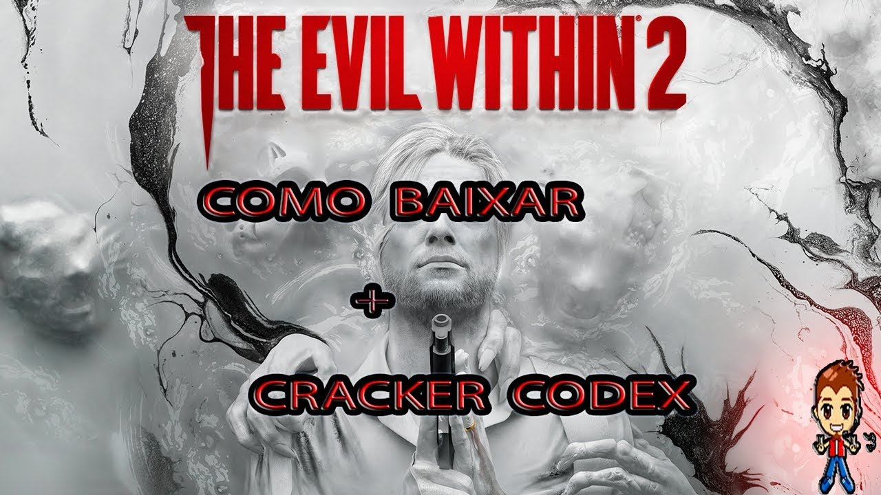 Codex Cracker