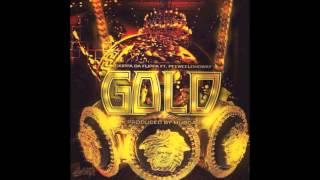 skippa-da-flippa-gold-feat-peewee-longway-prod-by-murda-beatz-2014