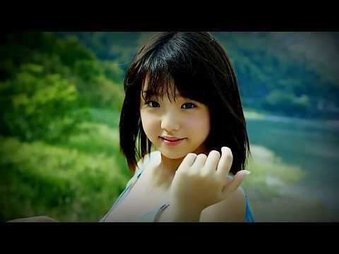 Bi Jing Shen Ai Guo - Bagaimanapun Mencintai Secara Mendalam - 畢竟深愛過 - 六哲 Liu Zhe