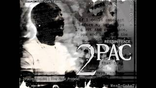 Download 2Pac, Eminem & Foxy Brown - Snitches and Bitches 2014 MP3 song and Music Video