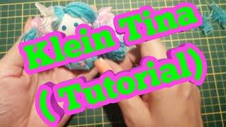 Baixar Klein Tina ( Tutorial ) Wie man eine Textilpuppe macht