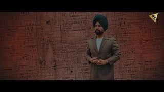 Kaarname (Full ) Gopi Sandhu | Tru North | Latest Punjabi Songs 2019
