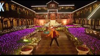 Dil Mere na Sune Dil Ki Maina Suno the best video 2018