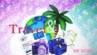 Travel and learn CUERNAVACA #el inicio 😄