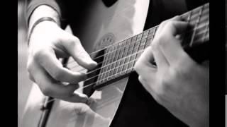 BÀI CA XÂY DỰNG - Guitar Solo