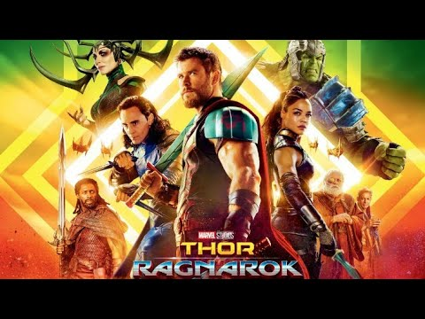 thor ragnarok 2017 hollywood movie in hindi download