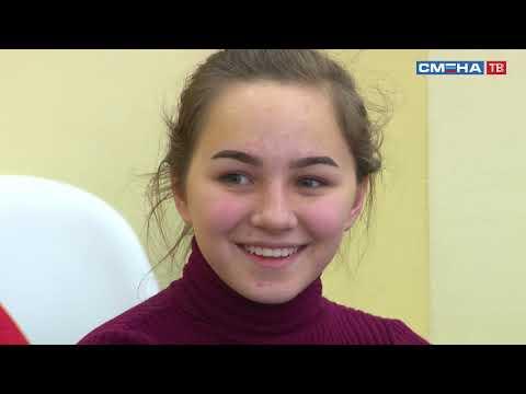 Панельная дискуссия «Российские молодежные движения и организации -  прошлое и настоящее»