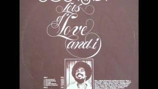 Bob Andy - Revelation