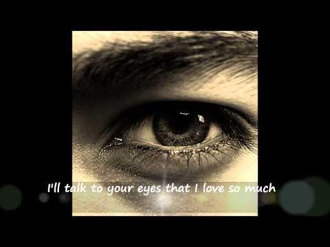 If You Go Away-Shirley Bassey with Lyrics