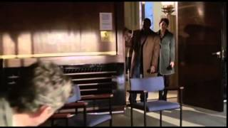 Waking the dead season 6 episode 3 Deus Ex Machina  Part 1