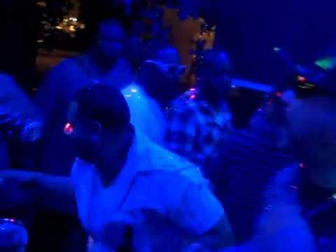 N2Deep Back To The Hotel @Amazon Lounge 12/9/2010 DJDannyBoi