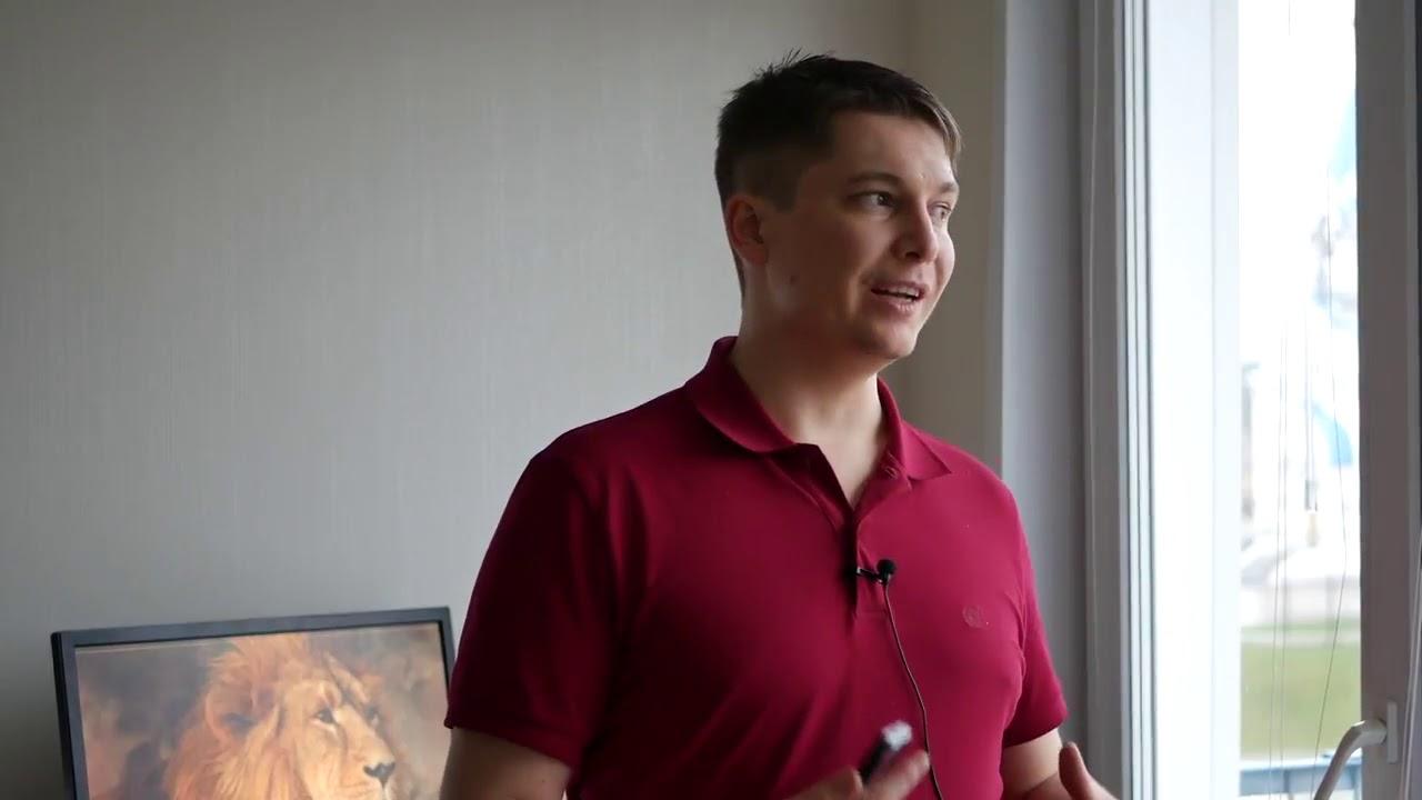 Лев Гороскоп на неделю с 22 по 28 октября 2018