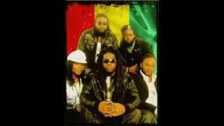 Morgan Heritage I