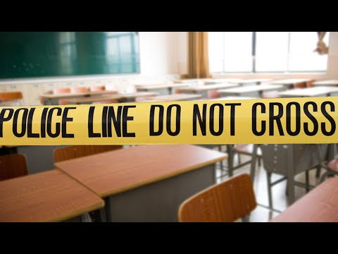 Atlanta Teachers Face 20 Years In Jail For Cheating Test Scores