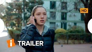 Invisível | Trailer Legendado