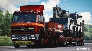 "[""Euro Truck Simulator 2"", ""ETS2"", ""ETS2 mods"", ""European Truck Simulator"", ""ets2 truck mods"", ""ets2 dx11"", ""ets2 1.35"", ""ets2 mods"", ""ets2 map mods"", ""ets2 map mods 1.35"", ""ets2 1.36"", ""ets2 1.36 mods"", ""ets2 mercedes tuning pack"", ""ets2 mercedes benz tr"