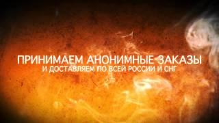 Новый сайт крупнейшего адалт-ритейлера (секс шопа) в России! Vsexshop.ru! Обновленный ассортимент!