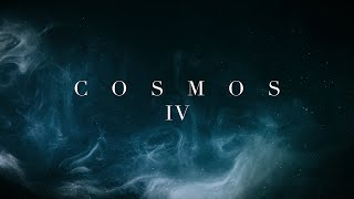 2 Hours of Epic Space Music: COSMOS - Volume 4 | GRV MegaMix