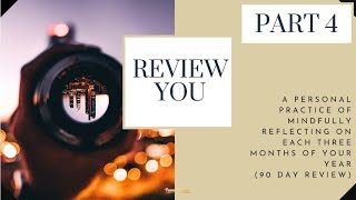 Review you session 4