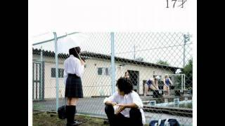 銀杏BOYZ - 17才-病室にいるあの娘へ - uploaded via http://www.mp32u...