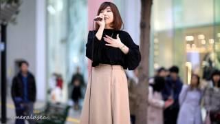 2017年3月11日、宮城県仙台市で開催された3.11希望プロジェクト2017から...