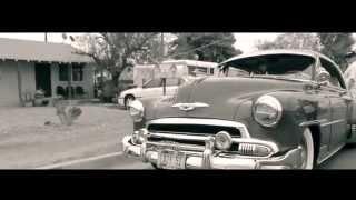 "Best West Coast Rap Music - Brotha Blakk - Official Music Video ""Cant Win 4 Losin"""