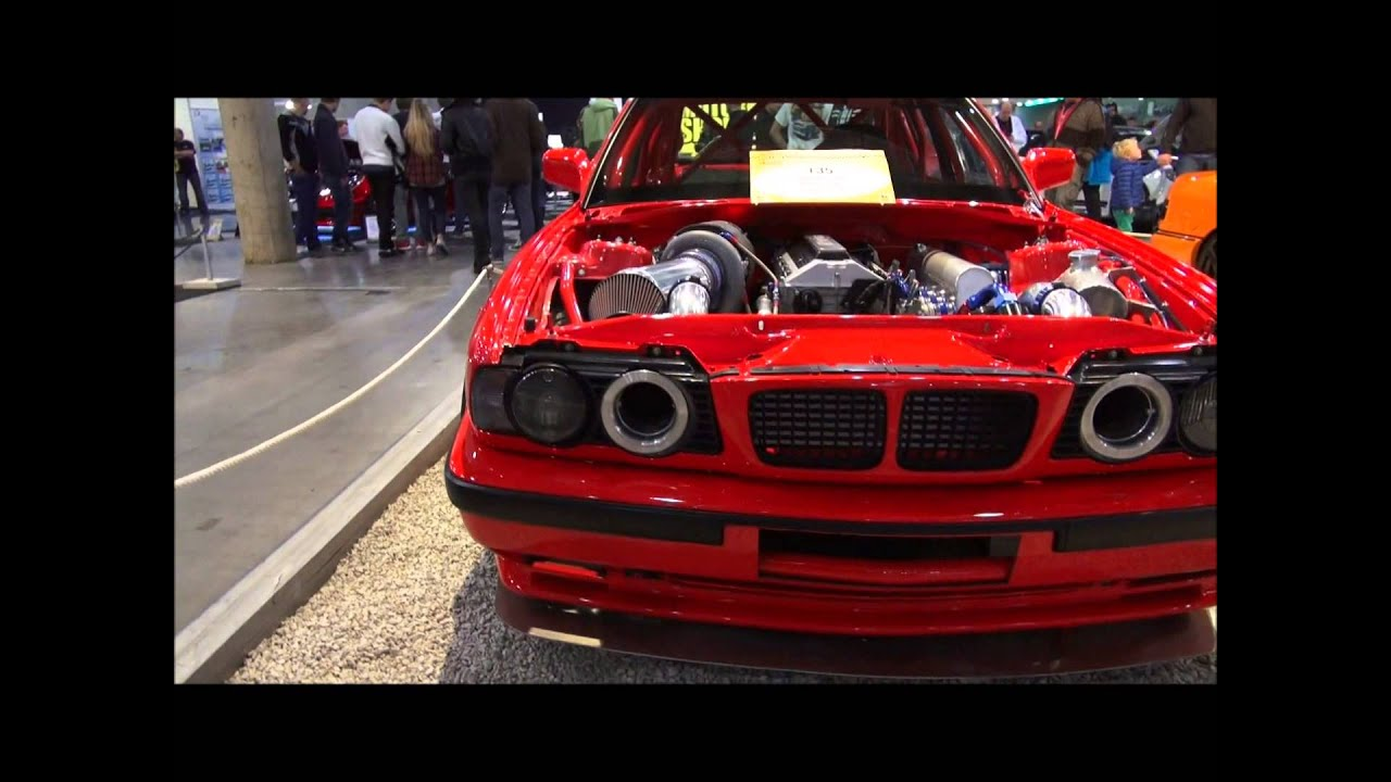 bmw e34 m5 turbo 1000hk youtube. Black Bedroom Furniture Sets. Home Design Ideas