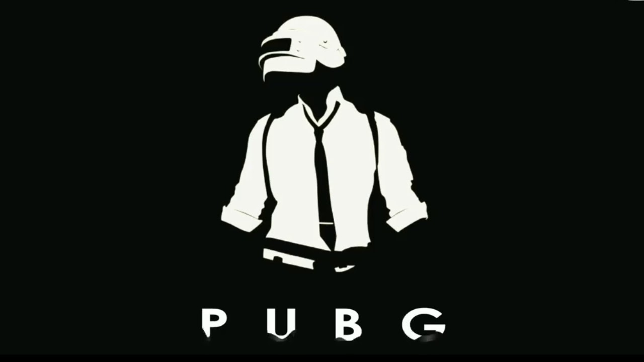 Pubg Theme Song Ringtone Download For Android Youtube