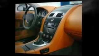 Select Luxury Auto Dealership video slideshow 1