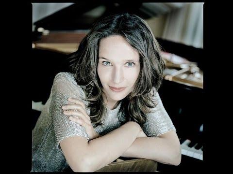 Rachmaninov Piano Concerto No. 2 (Helene Grimaud)
