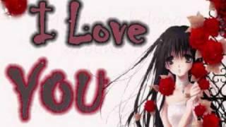 Blessid Union Of Souls » Hey Leonardo (She Likes Me For Me) Lyrics