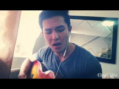 The scientist Coldplay cover  by Alex Castro