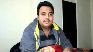 Kale Pani Warga - Amandeep Singh