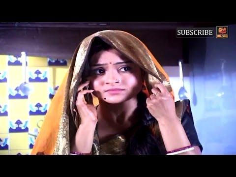 Shastri Sisters Serial    Episode 6th August 2015   On Location  Full Uncut