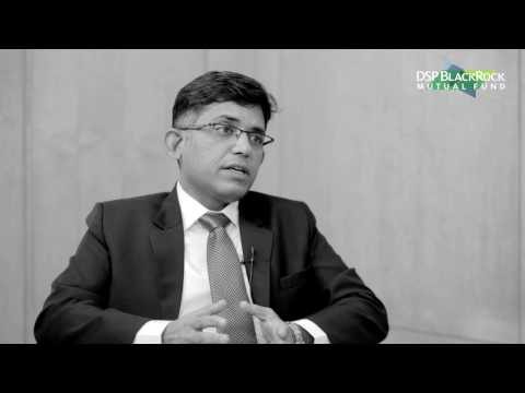 Vinit Sambre on DSP BlackRock Small And Mid Cap Fund