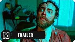 AFTER MIDNIGHT Trailer Deutsch German (2020) EXKLUSIV