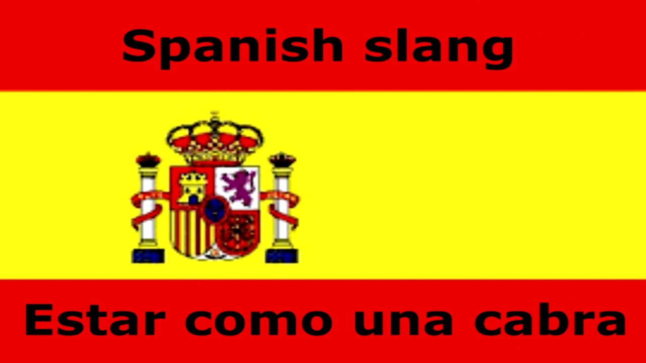 Learn spanish slang 1 most common words and phrases spanish cc learn spanish slang 1 most common words and phrases spanish cc youtube kristyandbryce Images