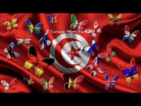 Tunis. Tunisia. Тунис. Тунисский язык.