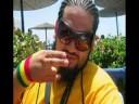 steph ragga man -Remix-