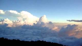 Tacana la 2da cima mas alta de Guatemala