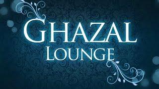 Best of Ghazals | Video JUKEBOX - Jagjit Singh - Ghulam Ali - Pankaj Udhas - Top 10 Ghazals [HD]