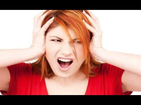 special-diet-for-tinnitus---how-to-cure-tinnitus-at-home