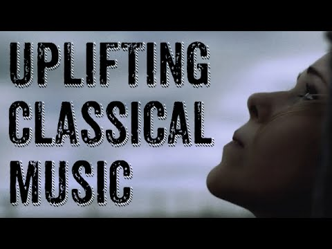 uplifting-classical-|-inspiring-piano-and-strings-background-music