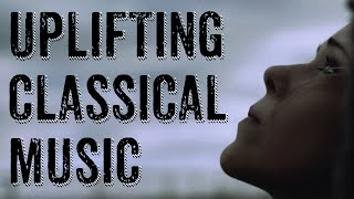 Uplifting Classical | Royalty Free Background Music