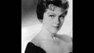 Jo Stafford 39 A Sunday Kind Of Love 39