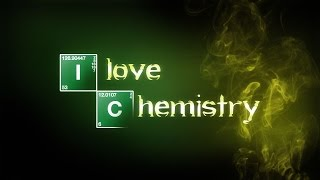 ARE YOU SMARTER THAN A 10TH GRADE CHEMISTRY STUDENT? [Chemistry General Knowledge Trivia Questions]